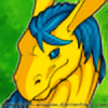 Sephiroth-dragon's avatar