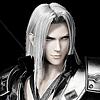 sephiroth-juan's avatar
