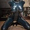 sephiroth-s-tears's avatar