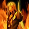 Sephiroth097's avatar