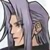 Sephiroth1334's avatar