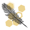 Sephiroth508's avatar