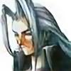 Sephiroth86's avatar