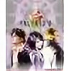 Sephiroth98's avatar