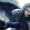 SephirothDark's avatar