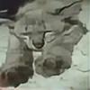 sephirothgirlz's avatar