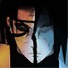 Sephirothic7's avatar