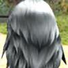 SephirothJosh48's avatar