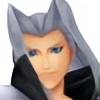 SephirothSpirit's avatar