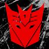 SephirothThePure's avatar