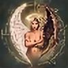 sephirothviipsx's avatar
