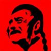 SephirothXer0-Stock's avatar