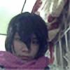 sephiroz04's avatar