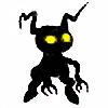 Sephirra's avatar
