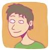 Sephko's avatar