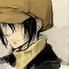 sephonei's avatar