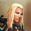 SephOo's avatar