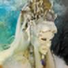 Sephraam's avatar