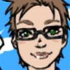 Sephrenia0110's avatar