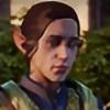 sephrothlay's avatar