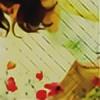 SephSephia's avatar