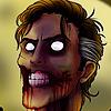 Sephy-Noir's avatar