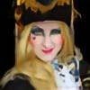 SephyCrescent's avatar