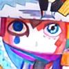 sephyka's avatar