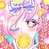 Sephyriae's avatar
