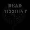 Sephyroth234's avatar
