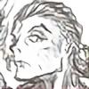 Sephyrothx's avatar