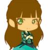 Sepi-Donne's avatar