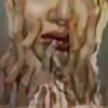 Sepia-Heart's avatar