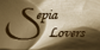 Sepia-Lovers