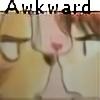 sepia-manatee's avatar