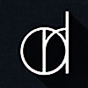 Sepiac's avatar