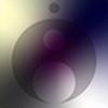 SepiaKeys's avatar