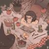 sepidakflame's avatar