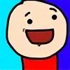 Sepilio's avatar