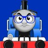 sepilloIsCool1234's avatar