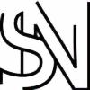 Sepinik's avatar