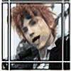 Sepiroth004's avatar