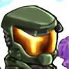 sepirothzeroX's avatar