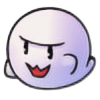 Seppaqueas's avatar