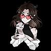 Seppasartine's avatar
