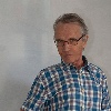 seppov's avatar