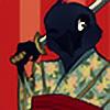 Seppukrow's avatar