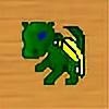 seppukukitty's avatar