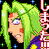 Seppukumaru's avatar