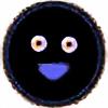 seppukuu's avatar